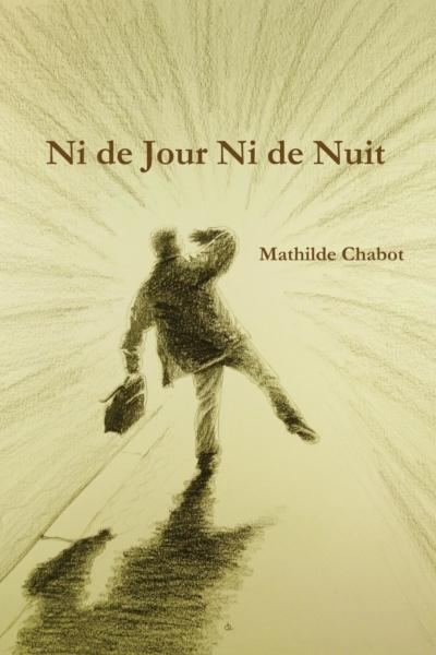 Couverture livre Ni de Jour Ni de Nuit