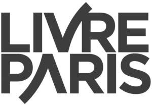 Rédaction pour salon du livre de Paris
